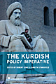 The relationships between states and non-state peoples: a comparative view of the Kurds in Iraq