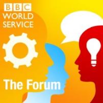 BBC World Service – The Forum