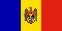 Conflict Resolution in Moldova
