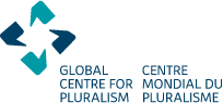 Global Pluralism Index